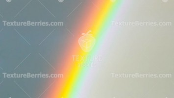 Blurred rainbow, colorful gradient background